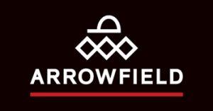 Arrowfield Logo